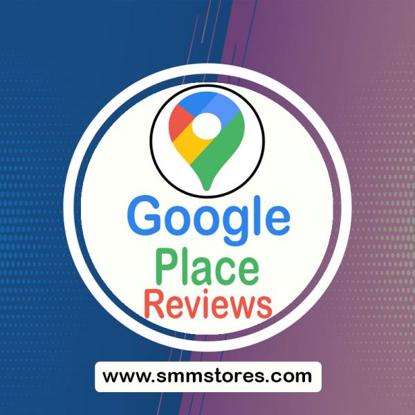 Buy google map reviews