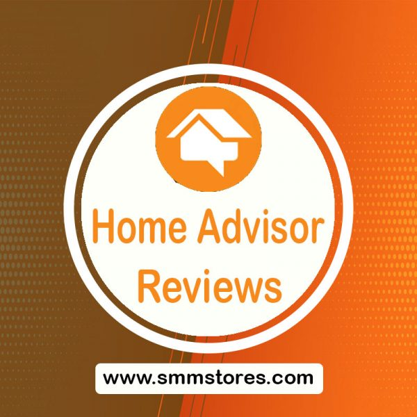 Buy Home Advisor Reviews