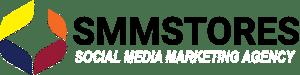 Smm Stores Logo